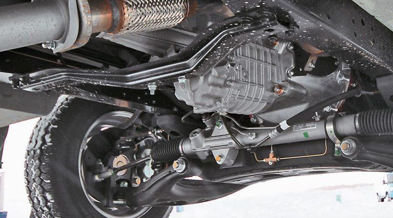 M Все Моторы - в продаже более 110 238 контрактных